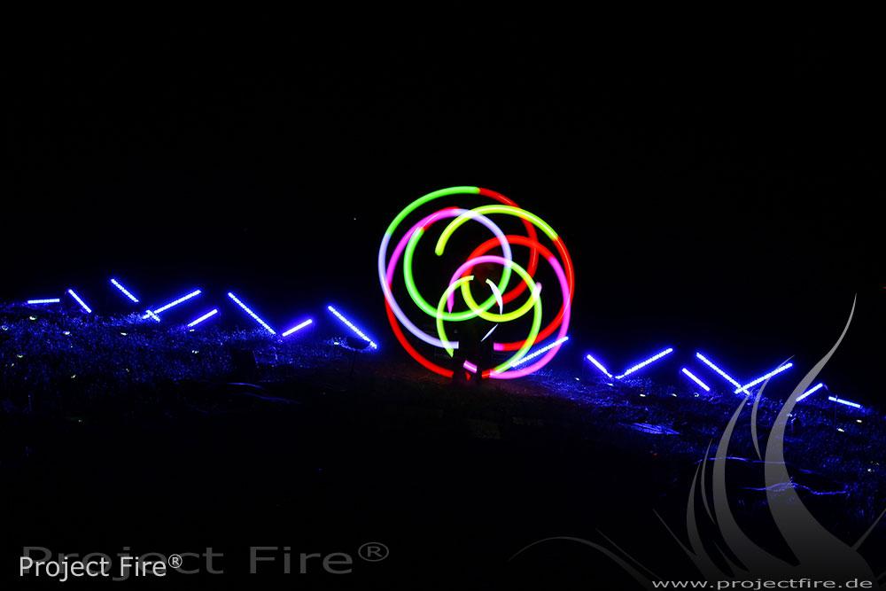 IMG_3617 - Lichtershow Sachsen LED Jonglage