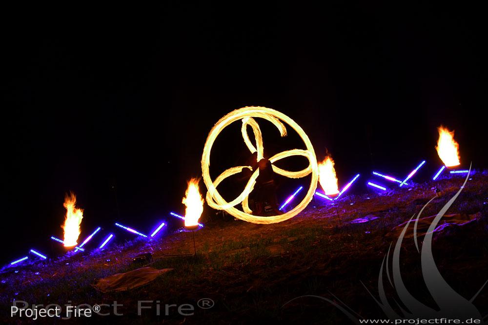 IMG_3650 - Lichtershow Sachsen LED Jonglage