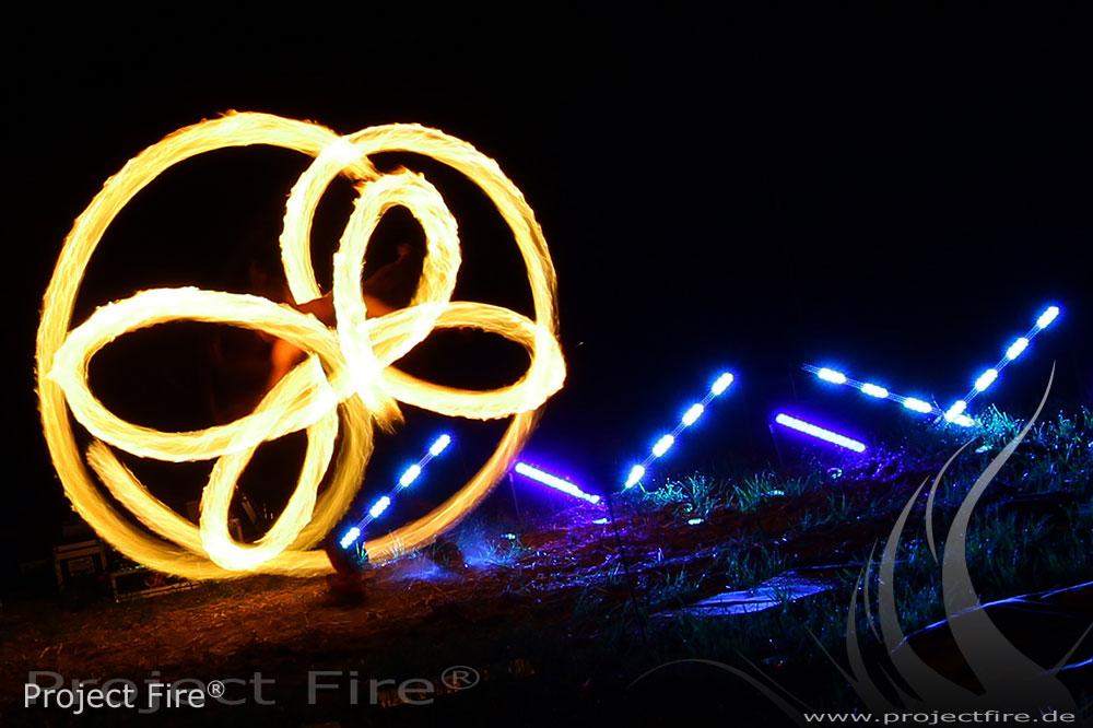 IMG_3691 - Feuershow Kamenz Hochzeit