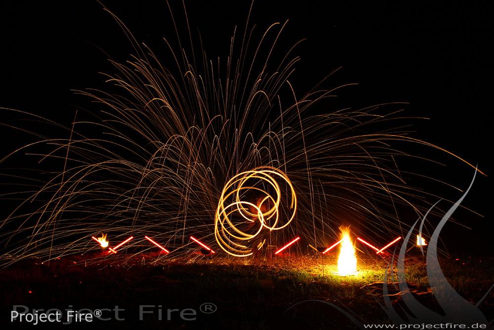 IMG_3829 - Hochzeit Dresden Feuershow
