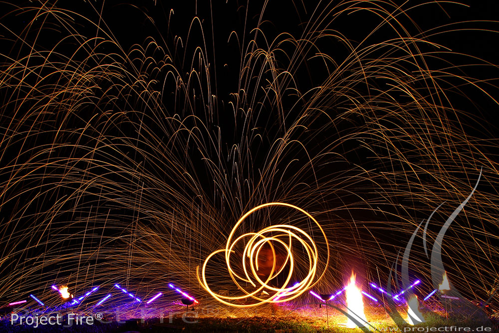 IMG_3831 - Hochzeit Dresden Feuershow