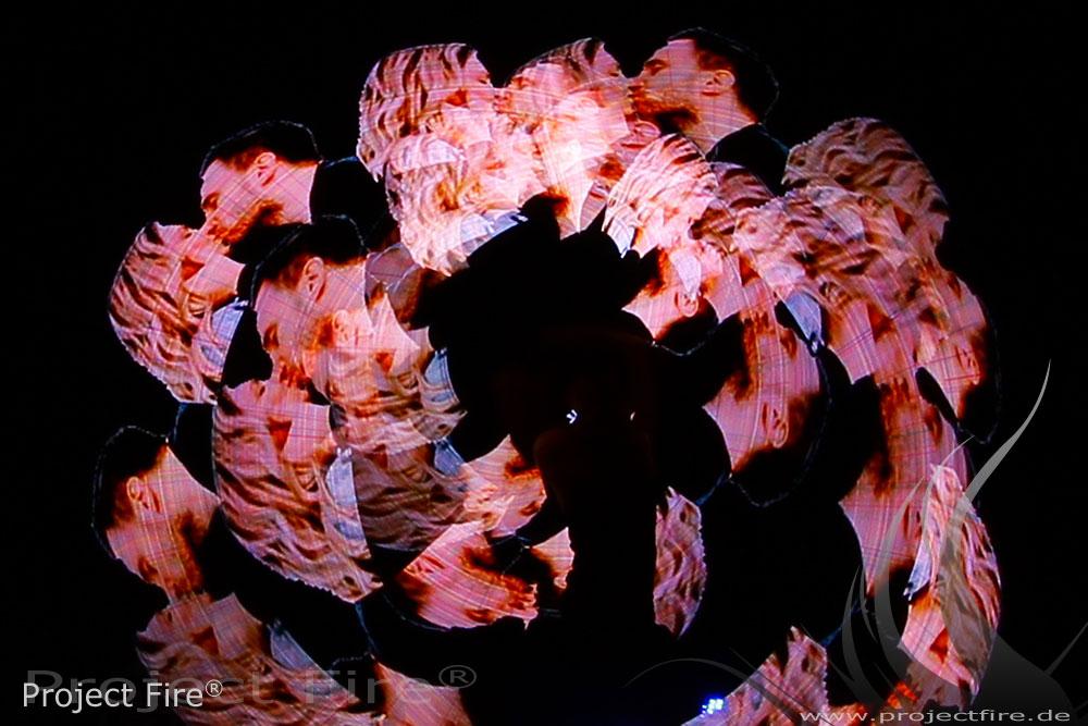 IMG_3903 - LED Jonglage Dresden Lichtjonglage