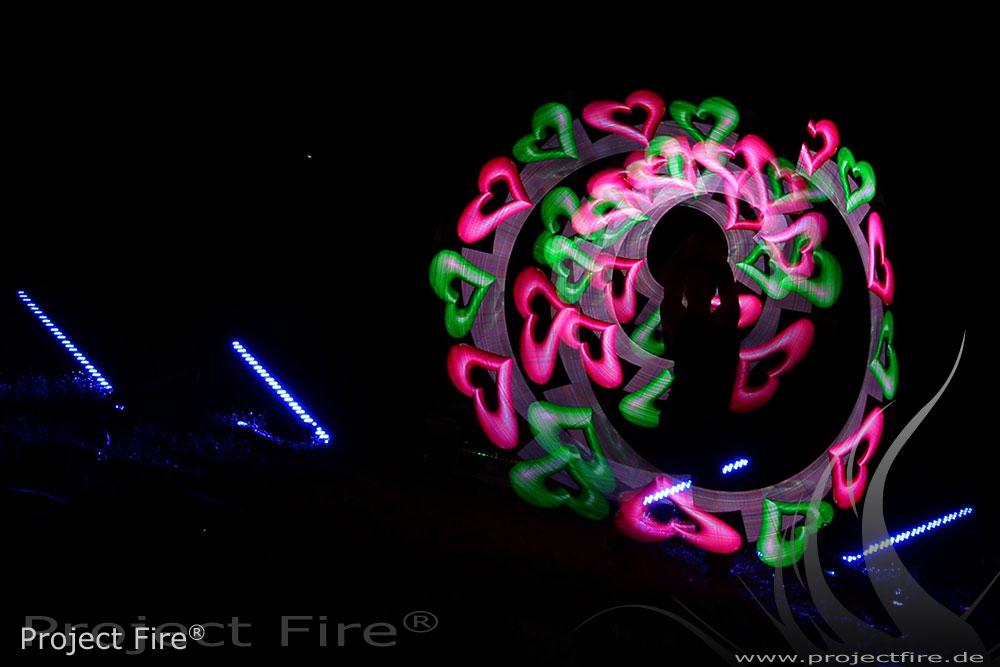 IMG_3912 - LED Jonglage Dresden Lichtjonglage