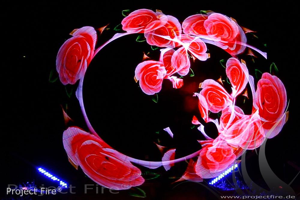 IMG_3934 - LED Jonglage Dresden Lichtjonglage