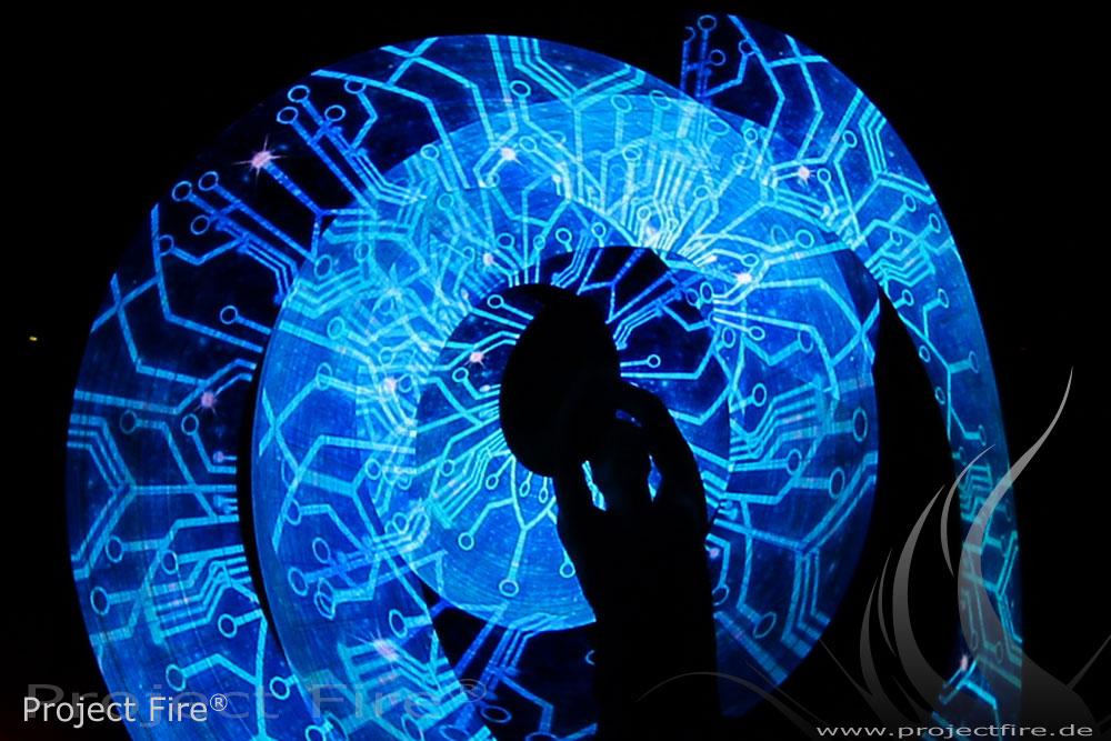 IMG_3941 - LED Jonglage Dresden Lichtjonglage