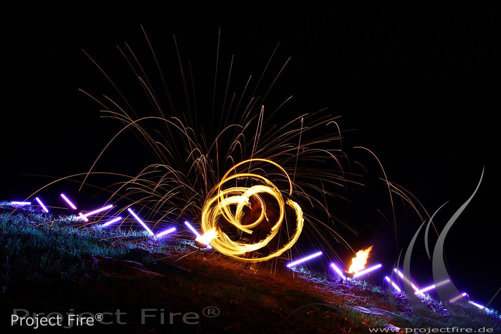 IMG_4037 - Feuerlichtshow Kamenz Dresden Hocheitsfeier