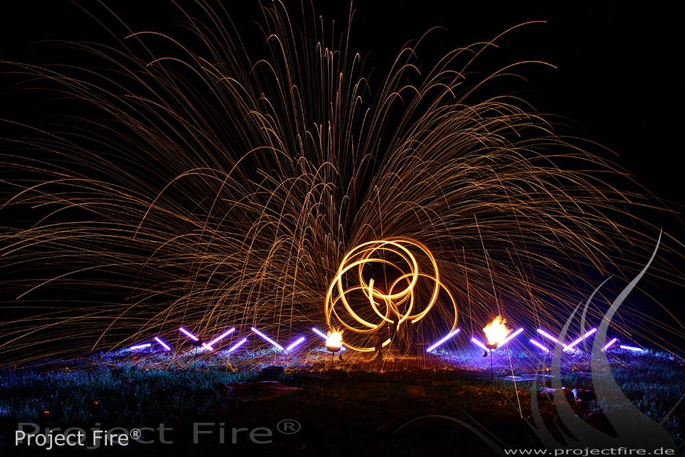 IMG_4040 - Feuerlichtshow Kamenz Dresden Hocheitsfeier
