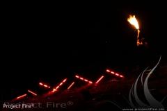 IMG_3534 - Feuerlichtshow Kamenz Dresden Hocheitsfeier