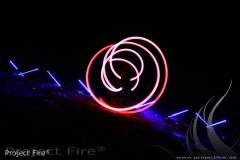 IMG_3603 - Feuerlichtshow Kamenz Dresden Hocheitsfeier