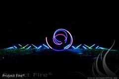 IMG_3609 - Lichtershow Sachsen LED Jonglage