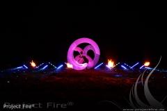 IMG_3776 - Feuershow Kamenz Hochzeit