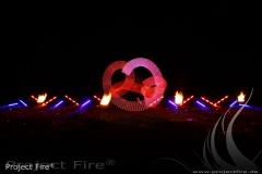 IMG_3785 - Feuershow Kamenz Hochzeit