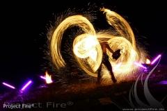 IMG_3808 - Hochzeit Dresden Feuershow