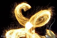 IMG_3810 - Hochzeit Dresden Feuershow