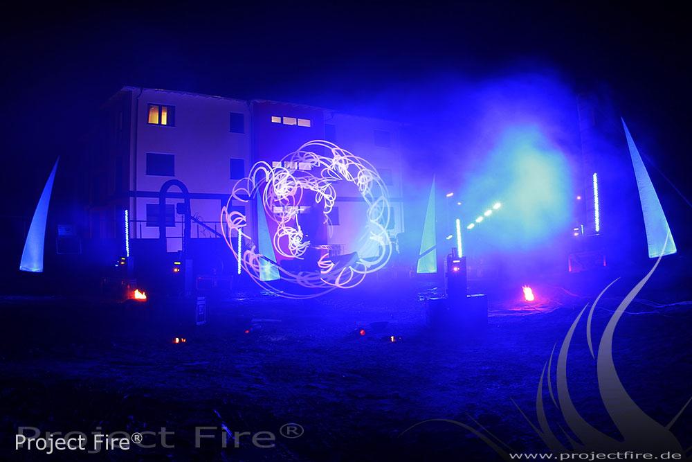 IMG_2180 - Feuershow Großvariante Feuerspucker