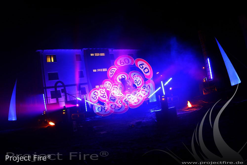 IMG_2200 - Feuershow Großvariante Feuerspucker