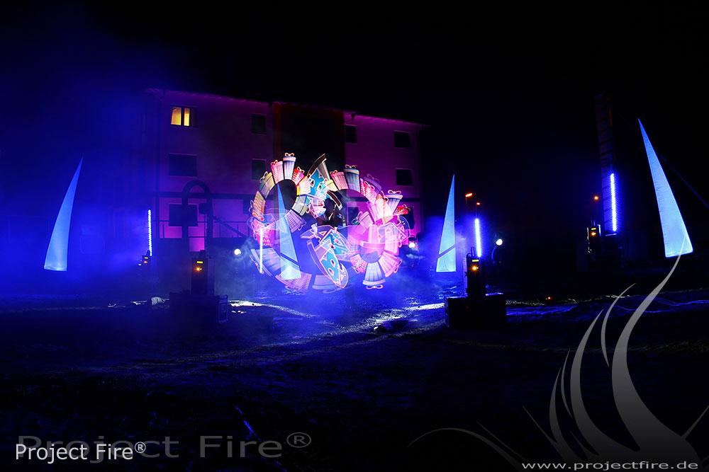 IMG_2277 - Feuershow Großvariante Feuerspucker