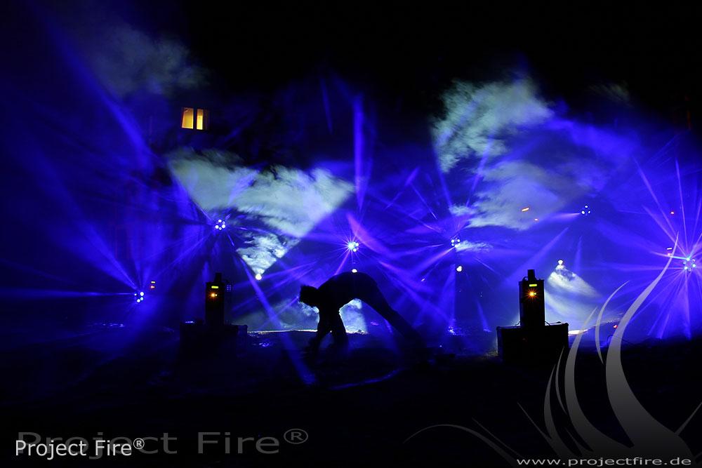 IMG_2300 - Feuerlichtshow Königsbrück
