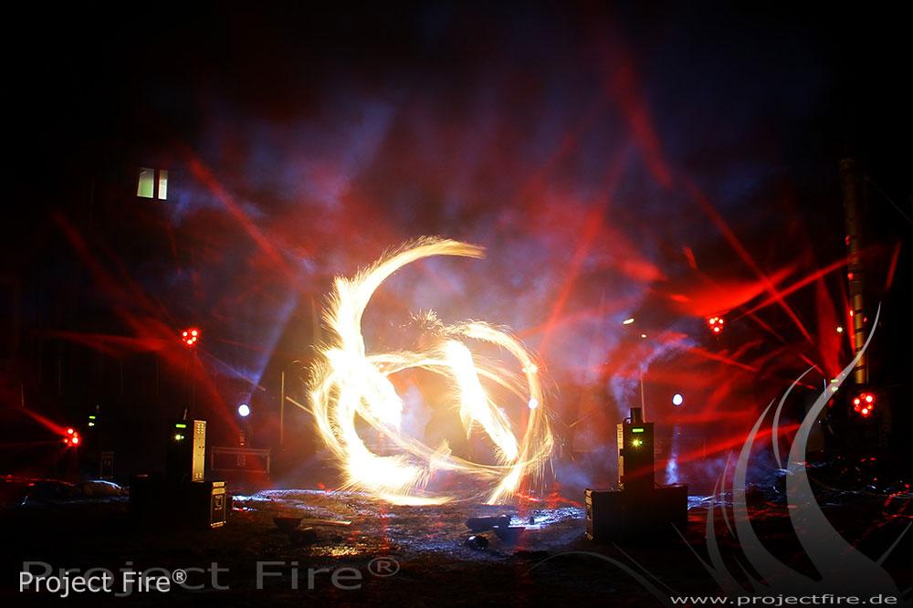 IMG_2321 - Feuerlichtshow Königsbrück