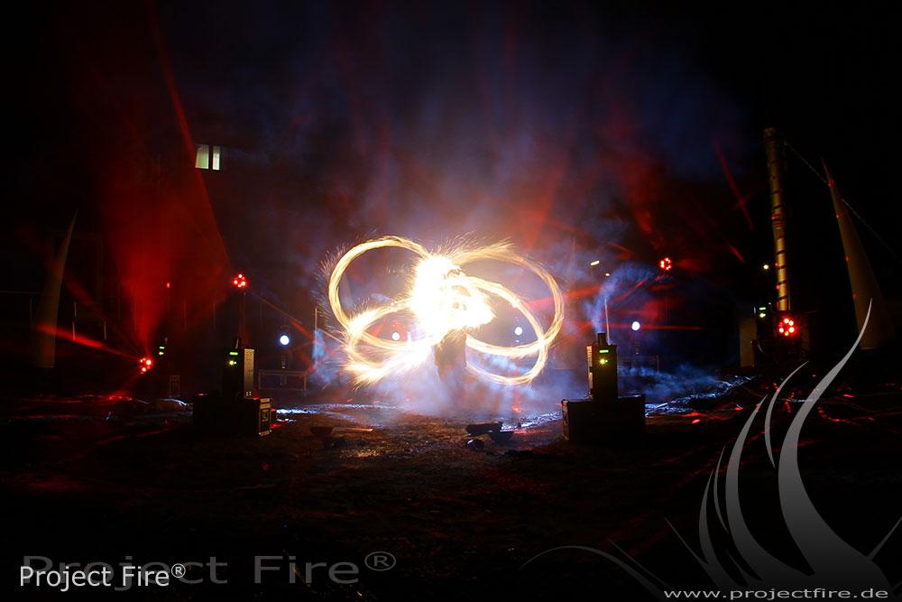 IMG_2322 - Feuerlichtshow Königsbrück