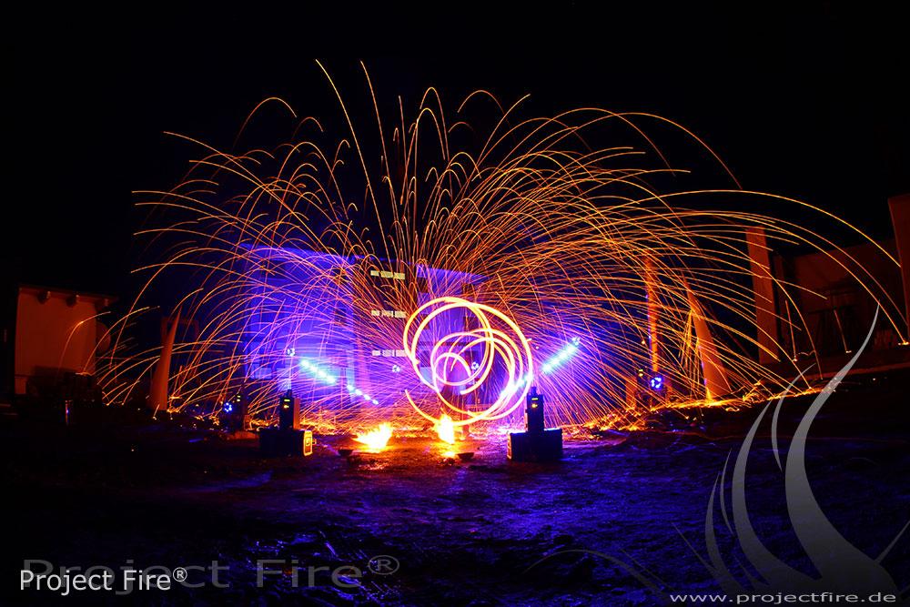 IMG_2392 -Feuerlichtshow Königsbrück