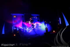 IMG_2223 - Feuershow Großvariante Feuerspucker