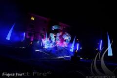 IMG_2278 -Feuershow Großvariante Feuerspucker