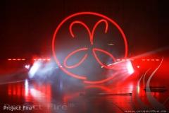 IMG_2592 - Lichtshow Jonglage Glauchau