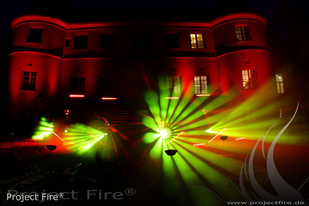 IMG_5295 - Feuershow Schloss Kartzow Potsdam