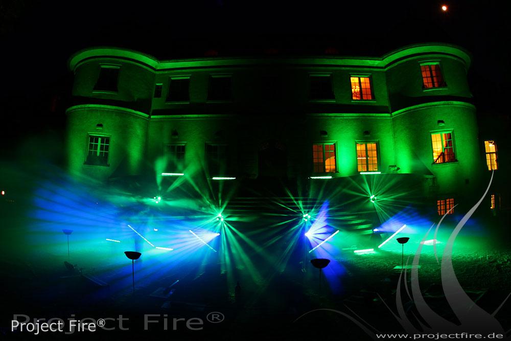 IMG_5303 - Hochzeit Schloss Kartzow Potsdam