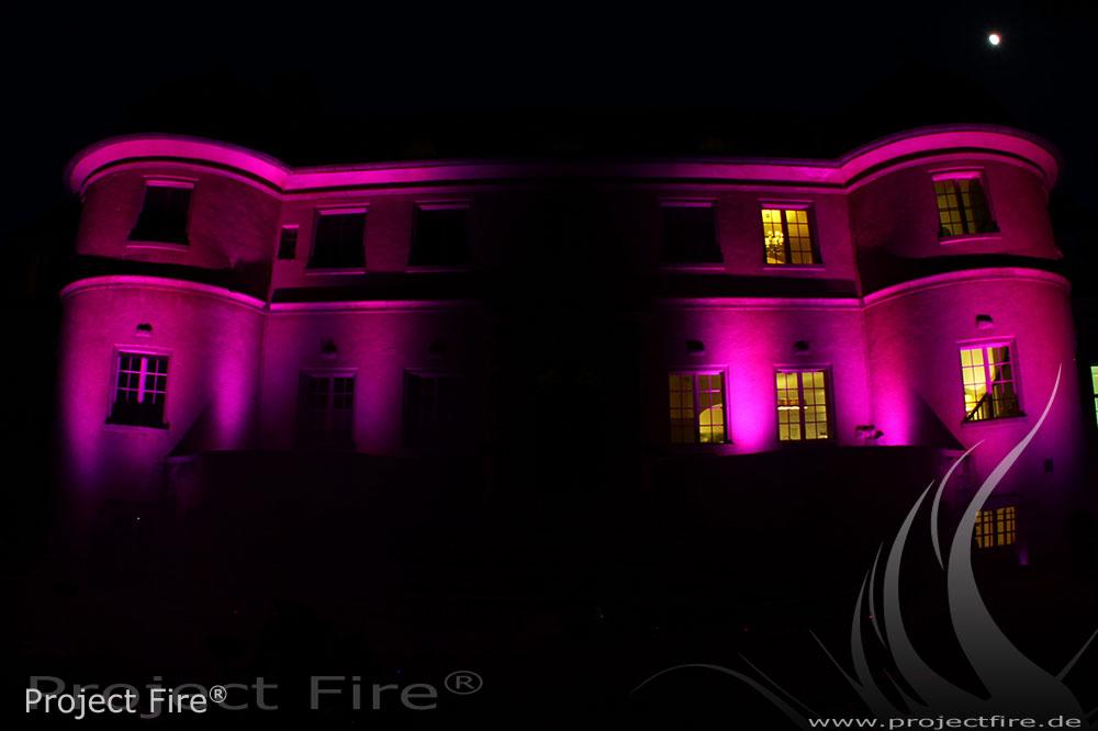 IMG_5326 - Hochzeit Schloss Kartzow Potsdam