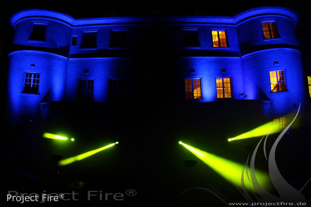 IMG_5332 - Hochzeit Schloss Kartzow Potsdam