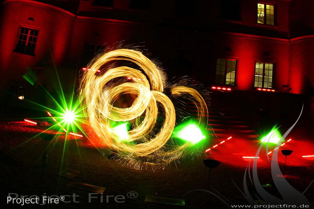 IMG_5367- Feuershow Potsdam Jonglage