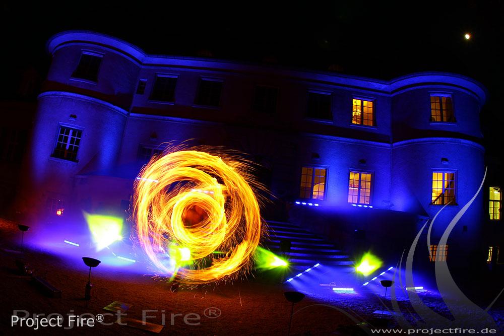 IMG_5370 - Feuershow Potsdam Jonglage