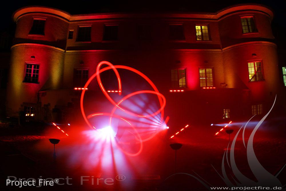 IMG_5433 - Feuerjonglage Potsdam