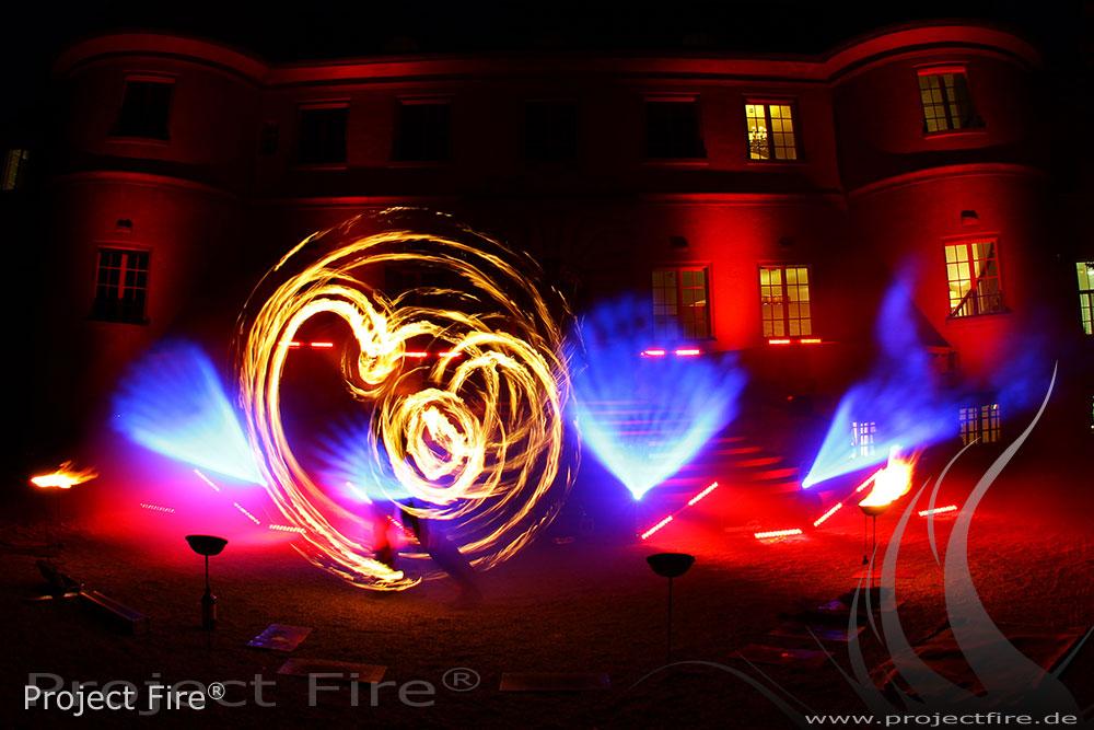 IMG_5648 - LED Show Pixeljonglage Leuchtjonglage Potsdam