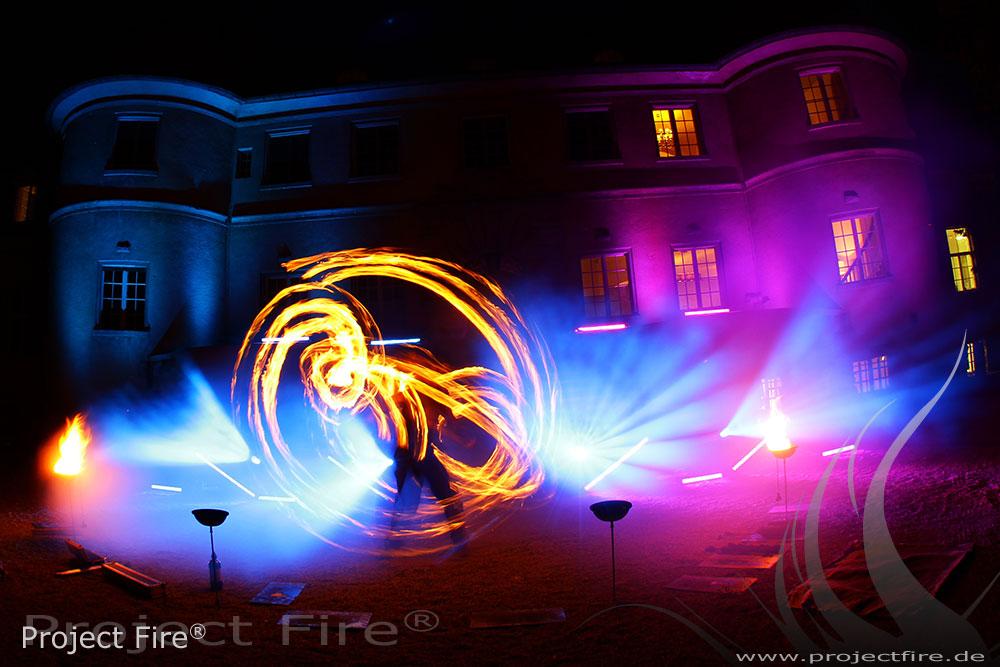 IMG_5657 - Feuerlasershow Potsdam Berlin Brandenburg