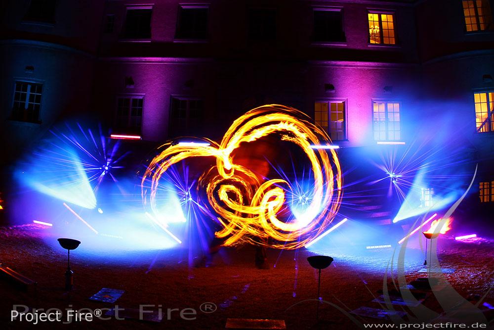 IMG_5664 - Feuerlasershow Potsdam Berlin Brandenburg