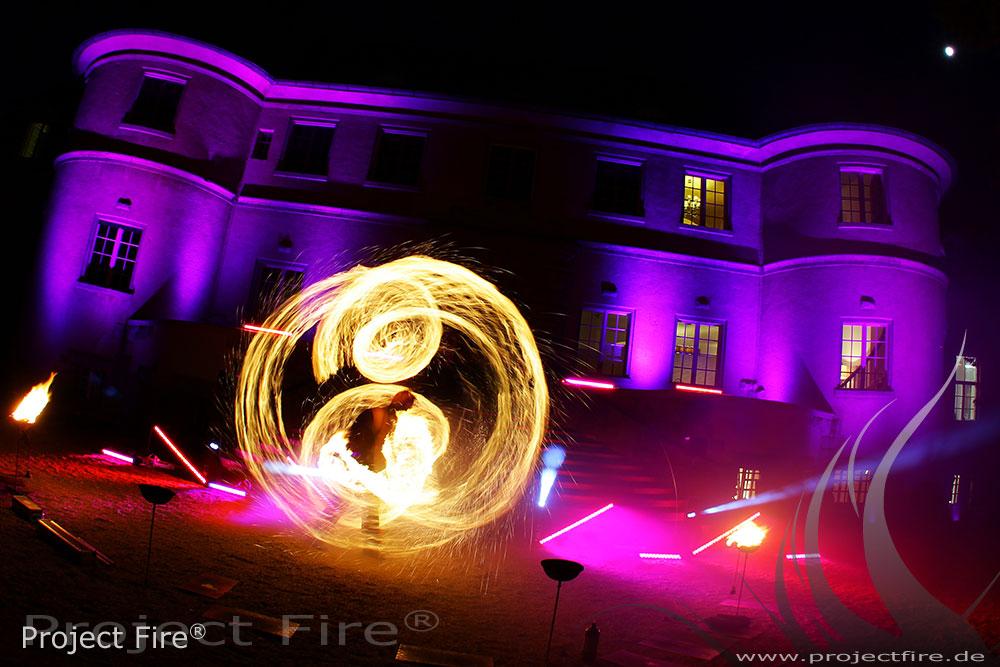 IMG_5742 - LED Show Brandenburg