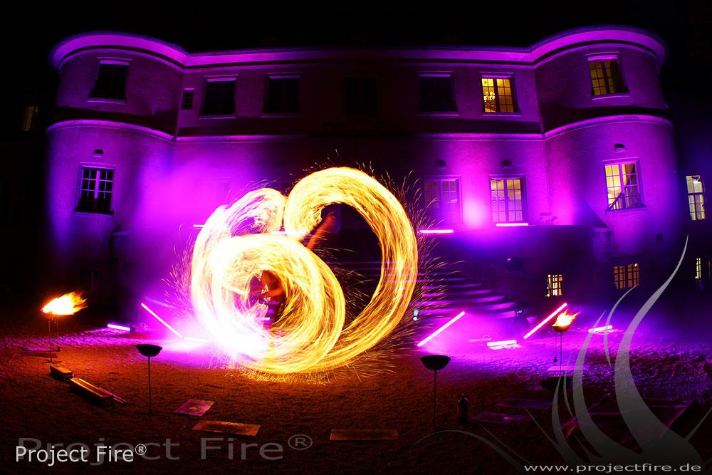 IMG_5746 - Feuerseile Potsdam Feuerpoi