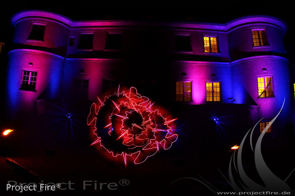 IMG_5850 - Grafikpoi Visualpoi Lichtershow Potsdam