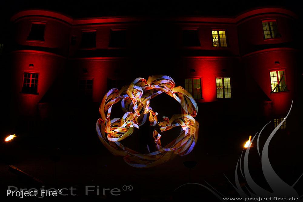 IMG_5855 - Grafikpoi Visualpoi Lichtershow Potsdam