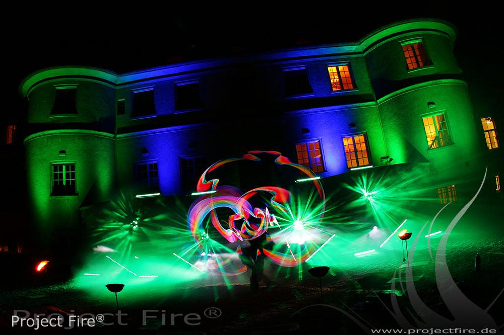 IMG_5878 - Grafikpoi Visualpoi Lichtershow Potsdam
