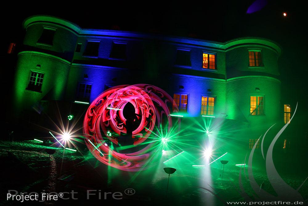 IMG_5938 - Leuchtshow Timecode Multimediashow