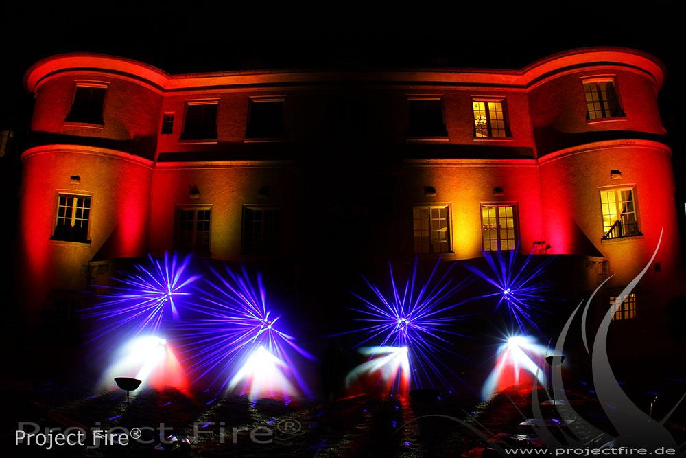 IMG_5972 - Leuchtshow Timecode Multimediashow