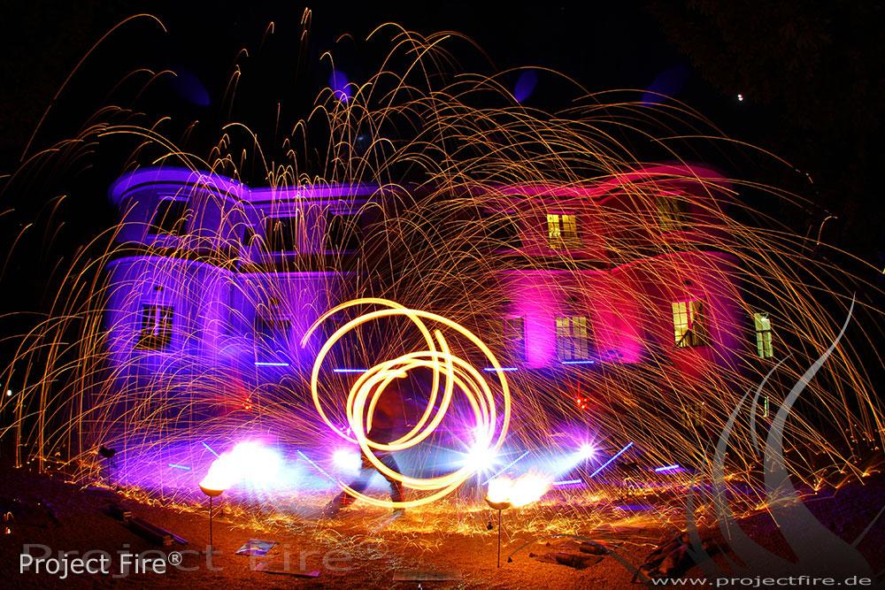 IMG_6086 - Funkenshow Feuerwerk Berlin Potsdam Hochzeit