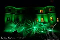IMG_5299 - Hochzeit Schloss Kartzow Potsdam