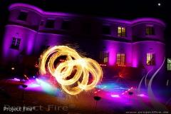 IMG_5377 - Feuershow Potsdam Jonglage