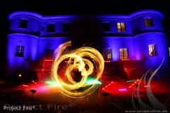 IMG_5379 - Feuershow Potsdam Jonglage