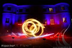 IMG_5386 - Feuerjonglage Potsdam